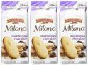3-Pack 7.5oz Pepperidge Farm Milano Cookies (Double Dark Chocolate)