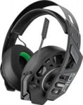 RIG 500 Pro EX Wired Dolby Atmos Gaming Headset for Xbox One (Black)