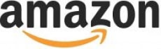 Select Discover Cardholders: Add Discover as Payment Method Get $10 Off $10.01 at Amazon (YMMV)