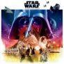 Star Wars 2020 Calendars (16 Months): Wall Calendar