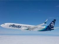 Alaska Airlines: Buy One Coach Class Ticket Get One