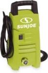 Sun Joe SPX201E 1350 Max PSI 1.45 GPM 10-Amp Electric Pressure Washer