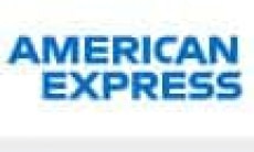 Amazon: Amex Membership Rewards Cardholders: Pay w/ Points Get