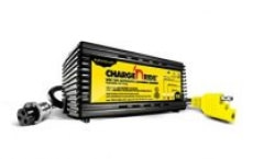 Schumacher Accessories: 1.5 Amp 24V Ride On Toy Universal Battery Charger
